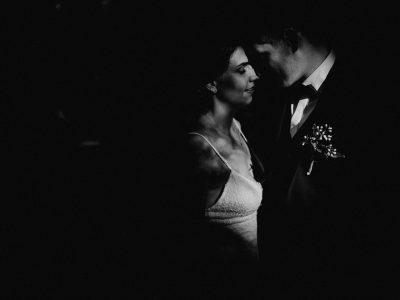 Fotoshooting_Hochzeitsreportage_Lewenslust_11